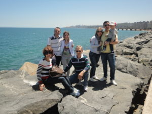 Tour Viña del Mar, Excursion Viña del Mar