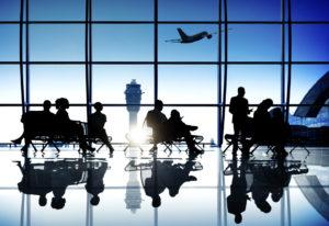 Traslado al Aeropuerto de Santiago desde y hacia Providencia, las Condes y Santiago